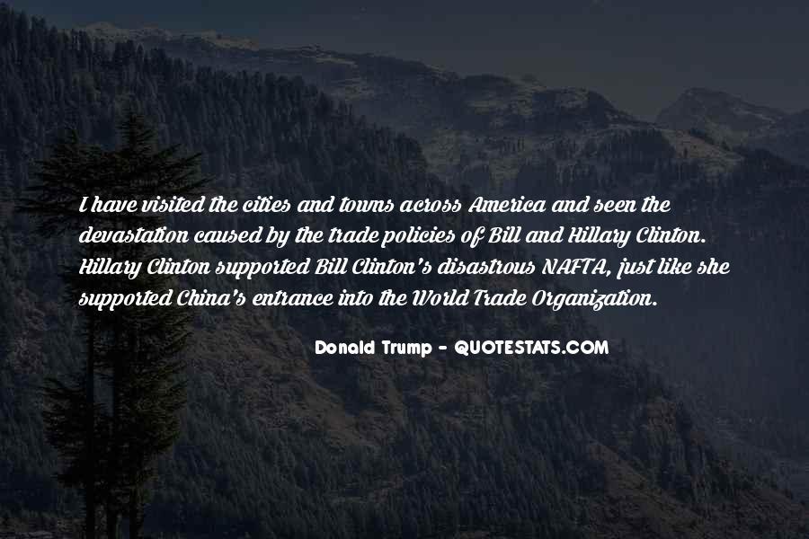 Deniz Gezmis Quotes #421827