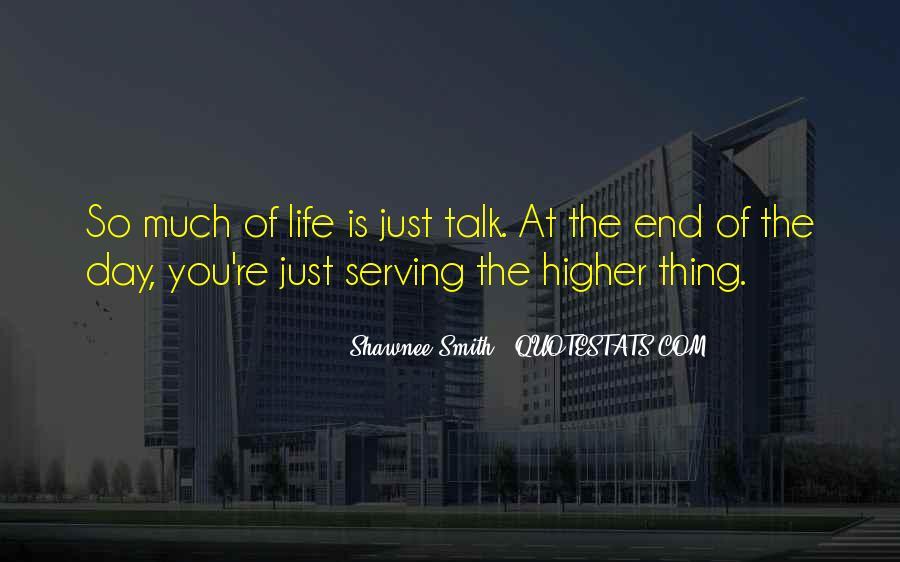 Dennis Swanberg Quotes #1085149