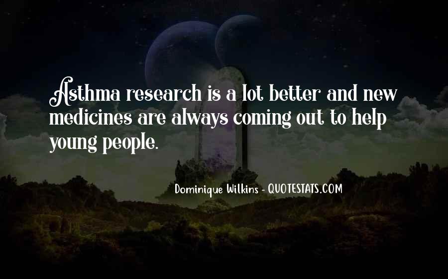 Denny Squidbillies Quotes #20989