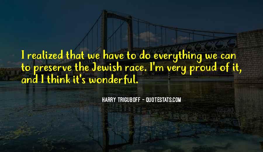Denny Squidbillies Quotes #745256