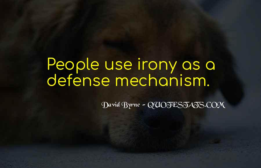 Dental Hygiene Smile Quotes #814327