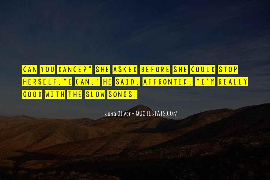 Denver Beck Quotes #1000297