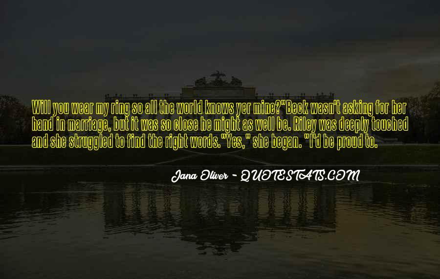 Denver Beck Quotes #226833