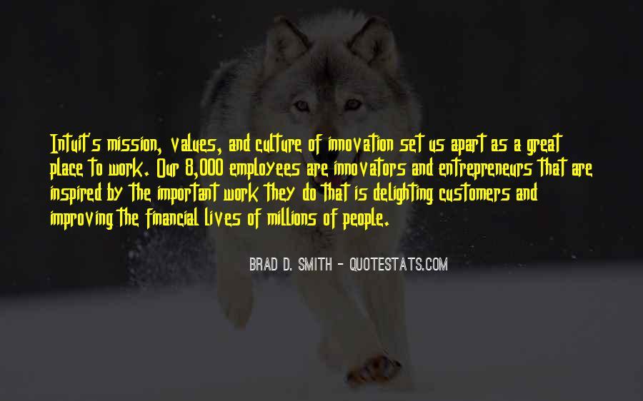 Denver Broncos Famous Quotes #655225