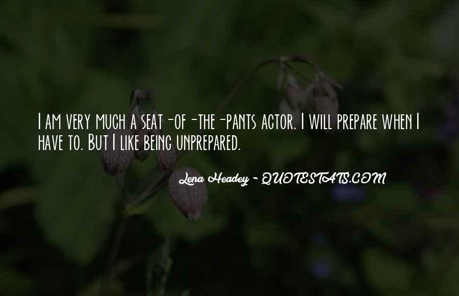 Depression Kicks In Quotes #204887