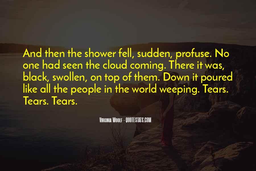 Depression Relief Quotes #1192469