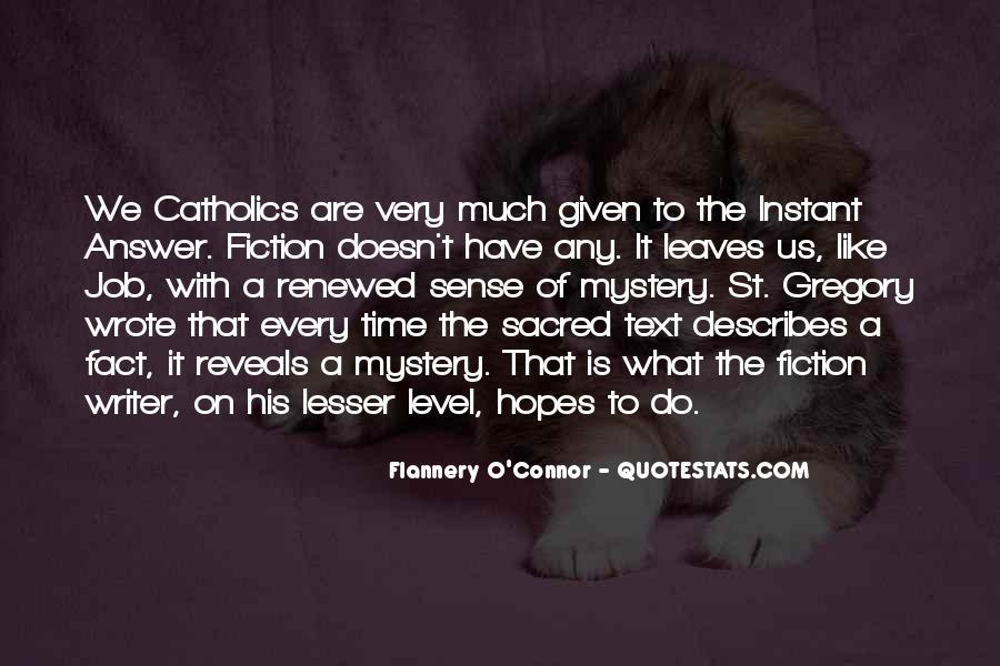 Der Rosenkavalier Quotes #1146739