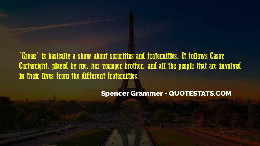 Deray Quotes #1584867