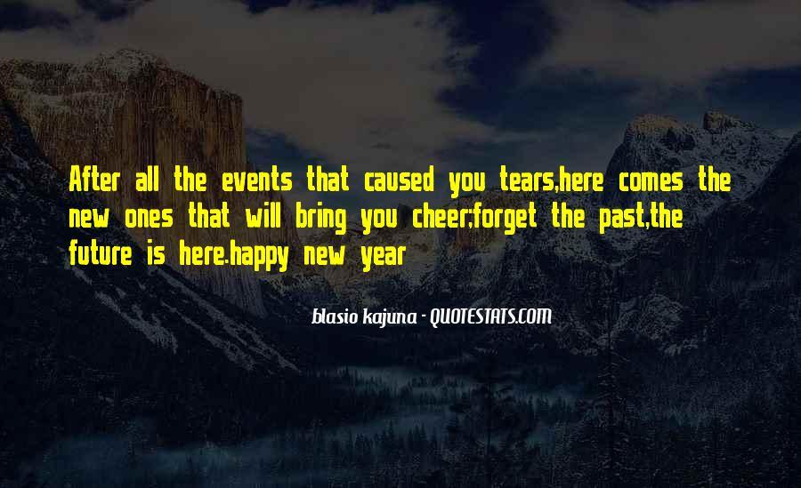 Deray Quotes #259665
