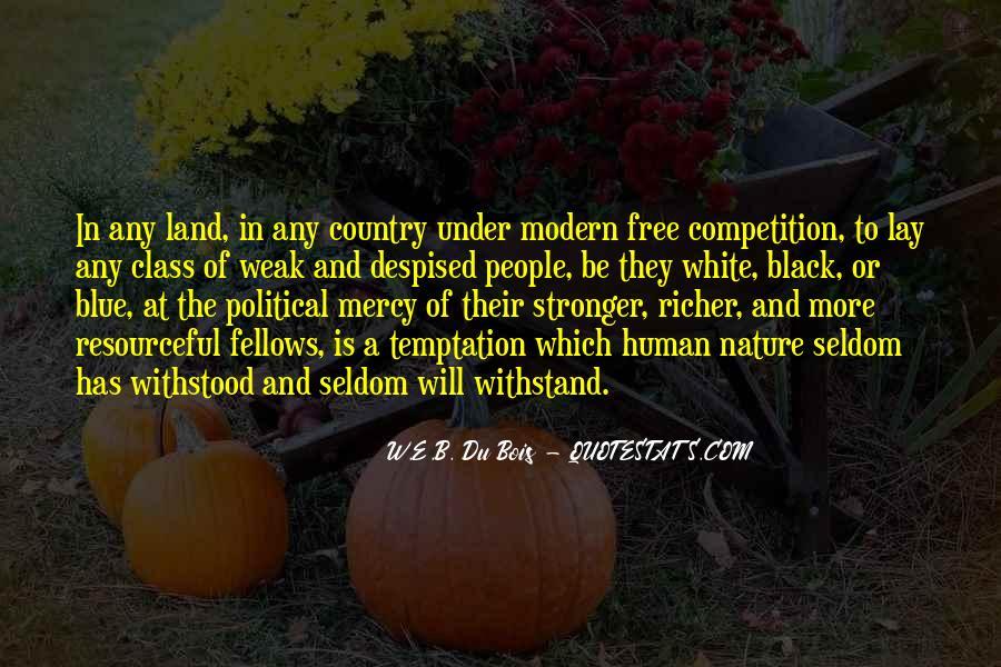 Derek Netflix Quotes #1725924