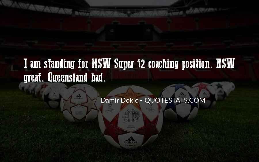 Derek Netflix Quotes #692919