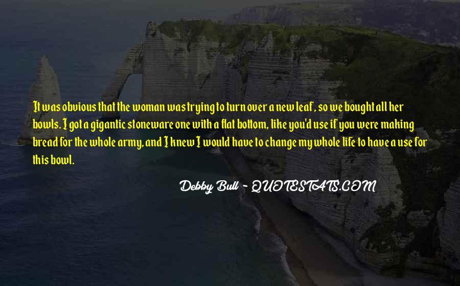 Derek Smalls Quotes #1298409