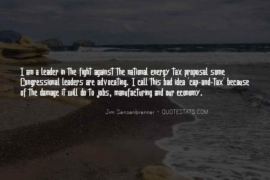 Derek Sommers Quotes #211717