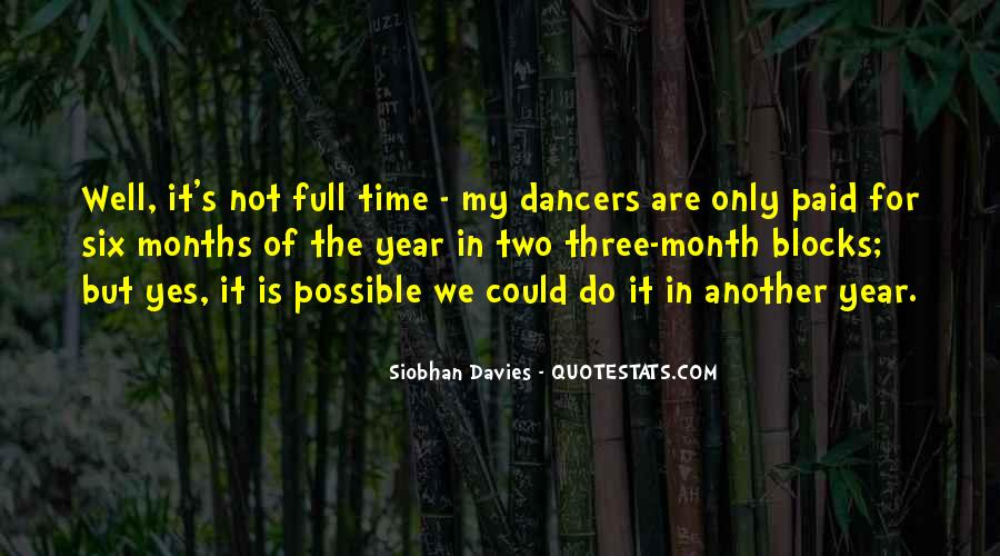 Derek Sommers Quotes #836238
