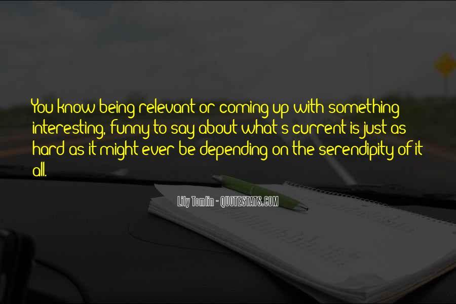 Derksen Quotes #263040