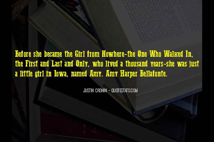 Dermot Mulroney Movie Quotes #1170624