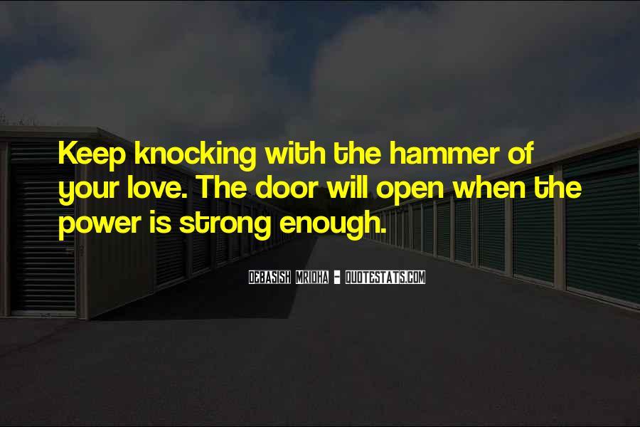 Dermot Mulroney Movie Quotes #1694344