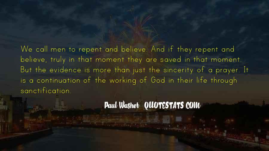Dermot Mulroney Movie Quotes #442010