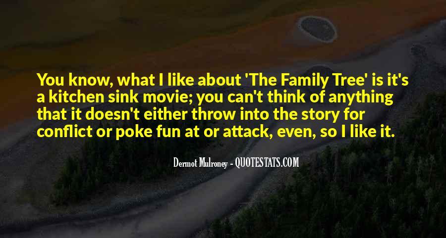 Dermot Mulroney Movie Quotes #599444