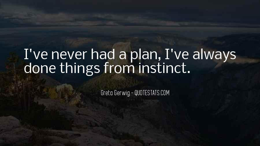 Derwin Gray Quotes #1099056