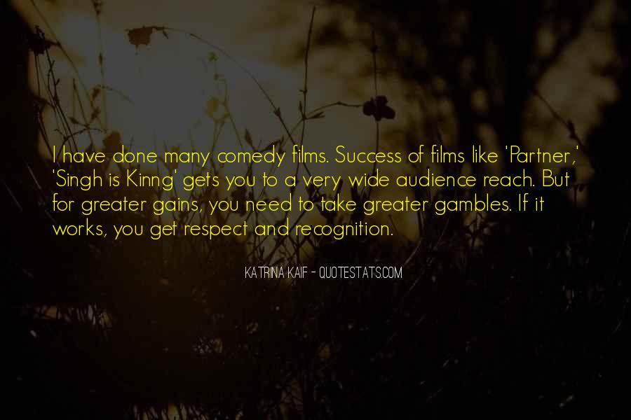 Derwin Gray Quotes #1568181