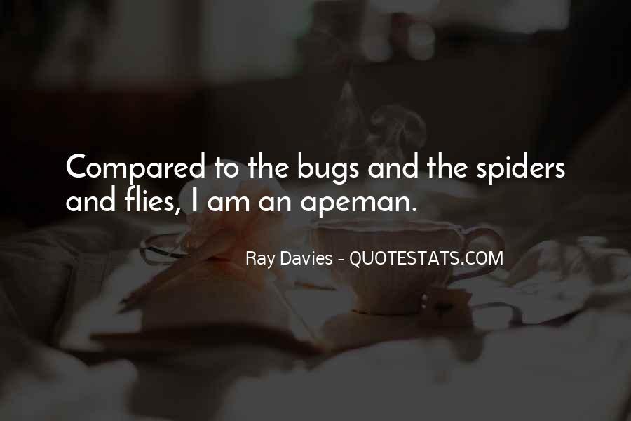 Derwin Gray Quotes #1833386