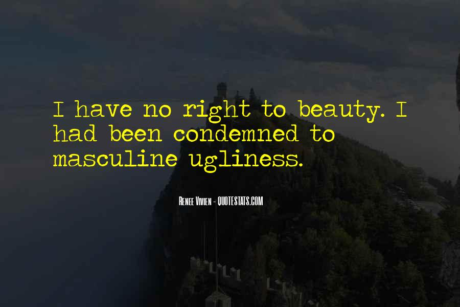 Descartes Wax Quotes #1240252