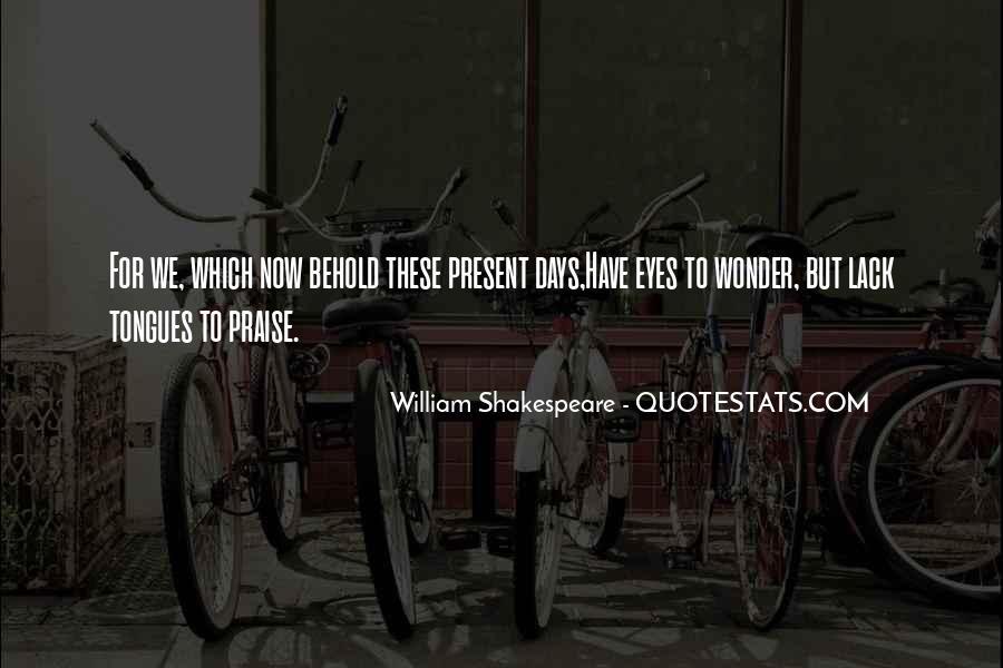 Descartes Wax Quotes #290767