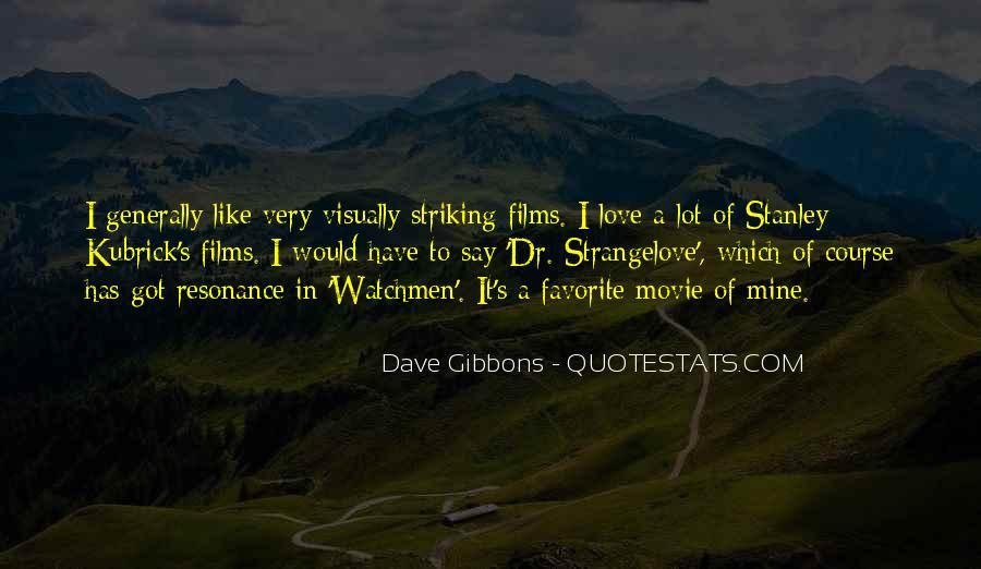 Describe Love Feeling Quotes #1293968
