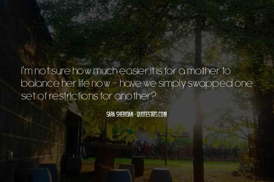 Describe Love Feeling Quotes #883825