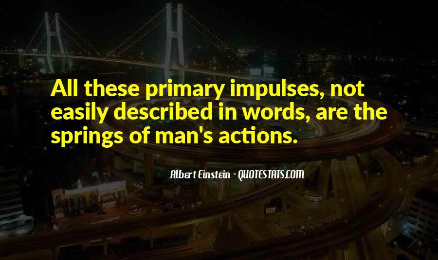 Described Quotes #153110