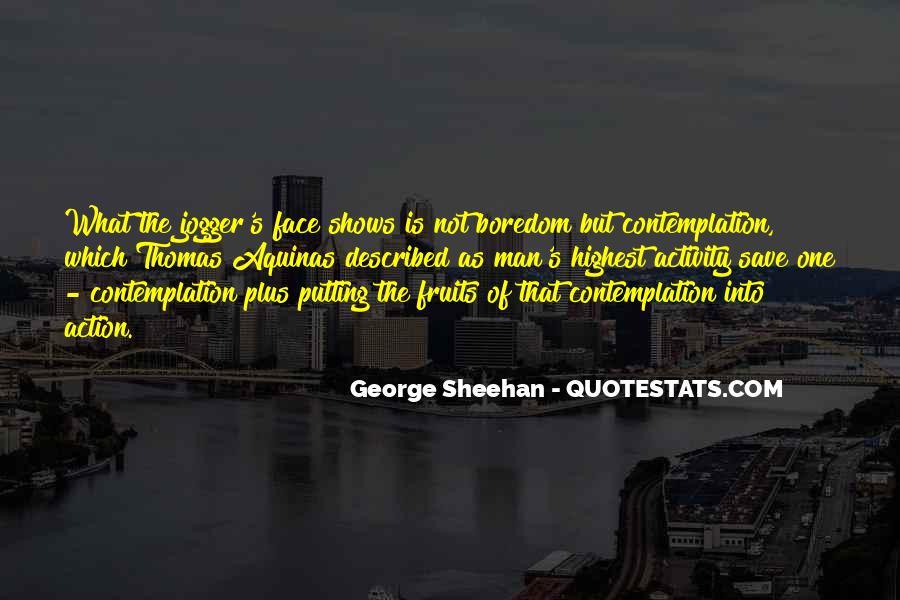 Described Quotes #91356