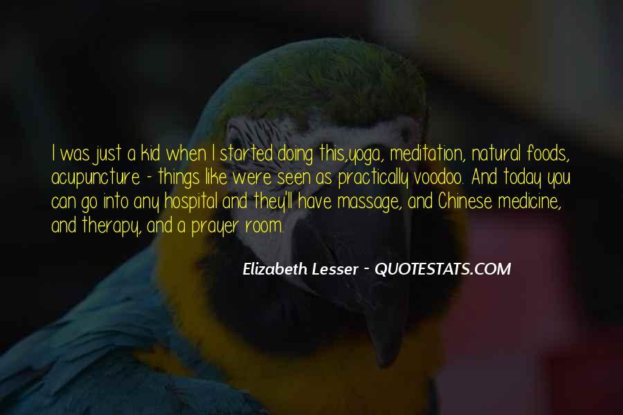 Descriptions Of Heathcliff Quotes #1142708