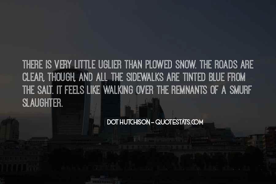 Descriptions Of Heathcliff Quotes #1453277