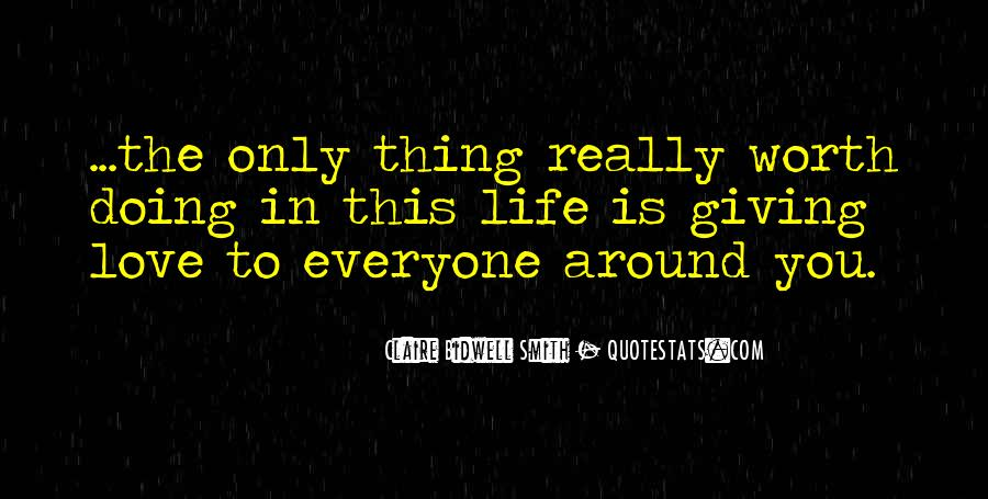 Quotes About Jebilu #1018696