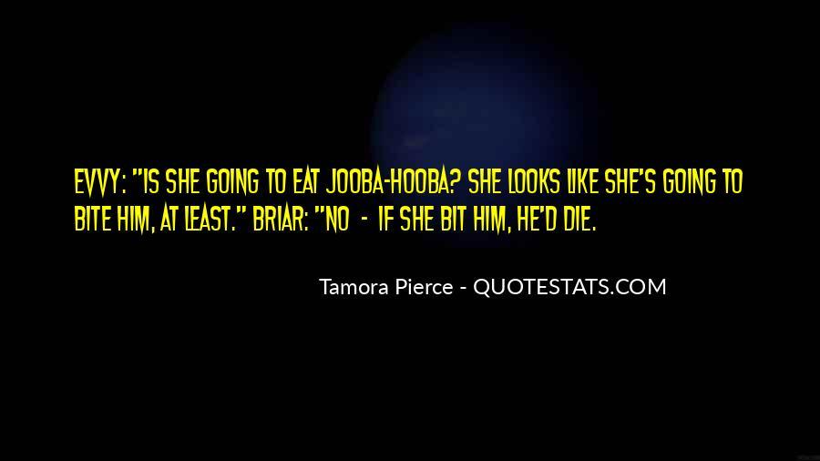 Quotes About Jebilu #416162