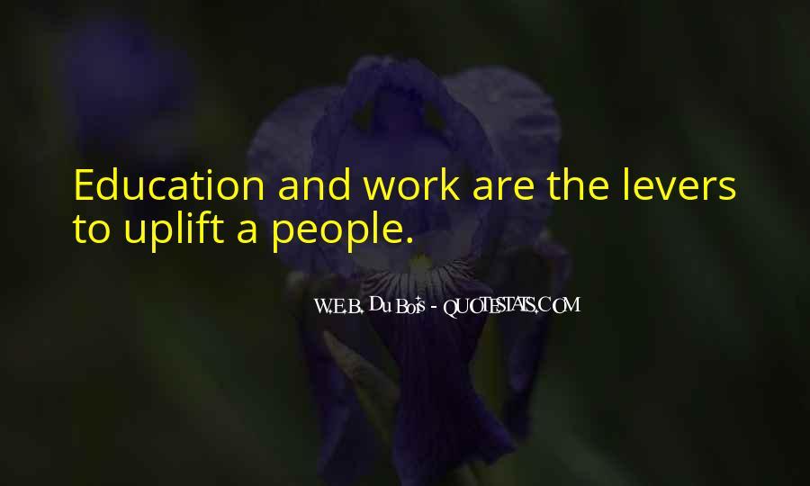 Desi Arnaz Book Quotes #1281074