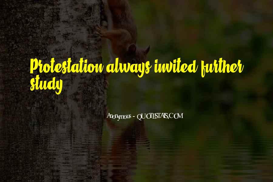 Desi Arnaz Book Quotes #1297796