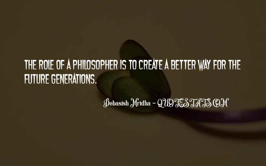 Desi Arnaz Book Quotes #1387203