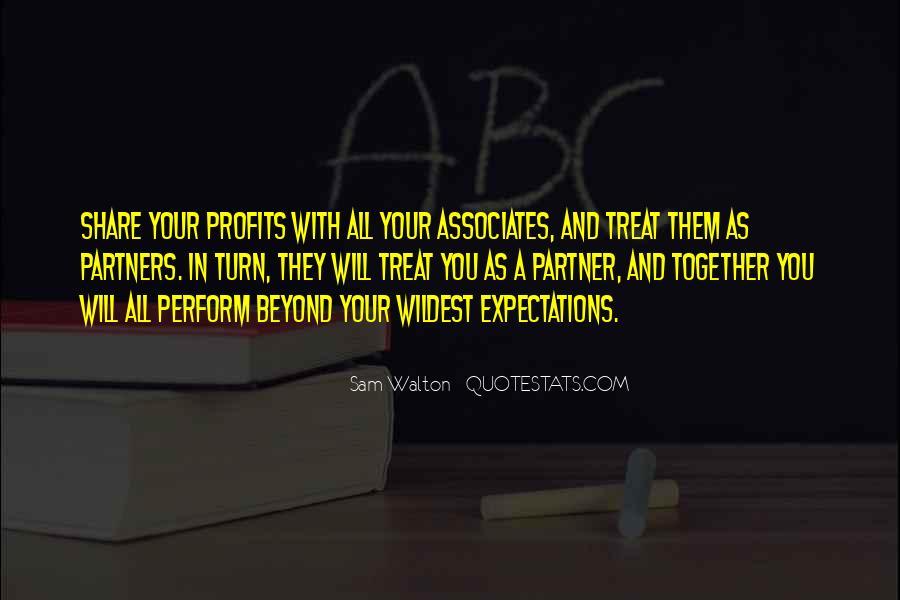 Desi Arnaz Book Quotes #1398254