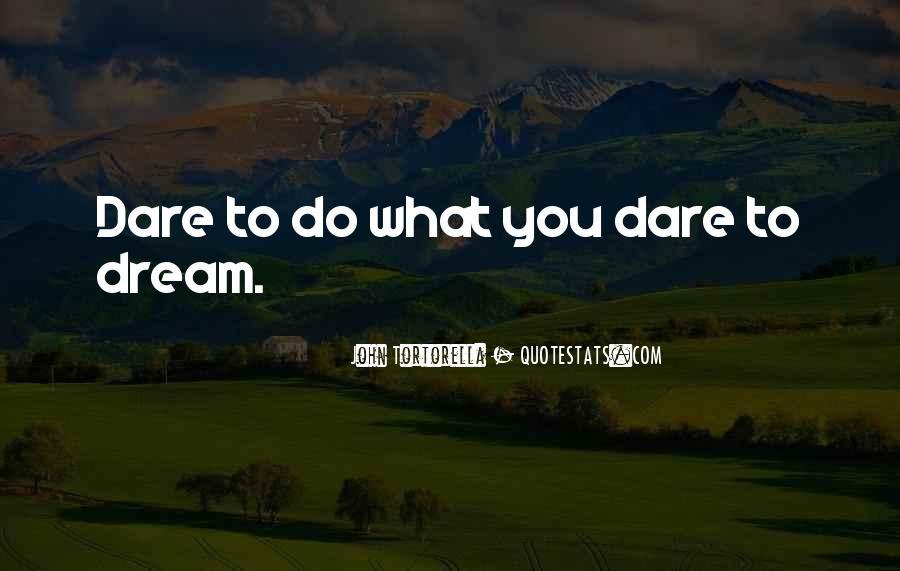 Desi Arnaz Book Quotes #307087