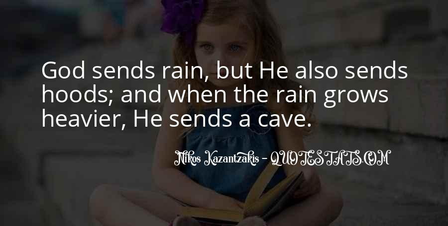 Desi Arnaz Book Quotes #373327