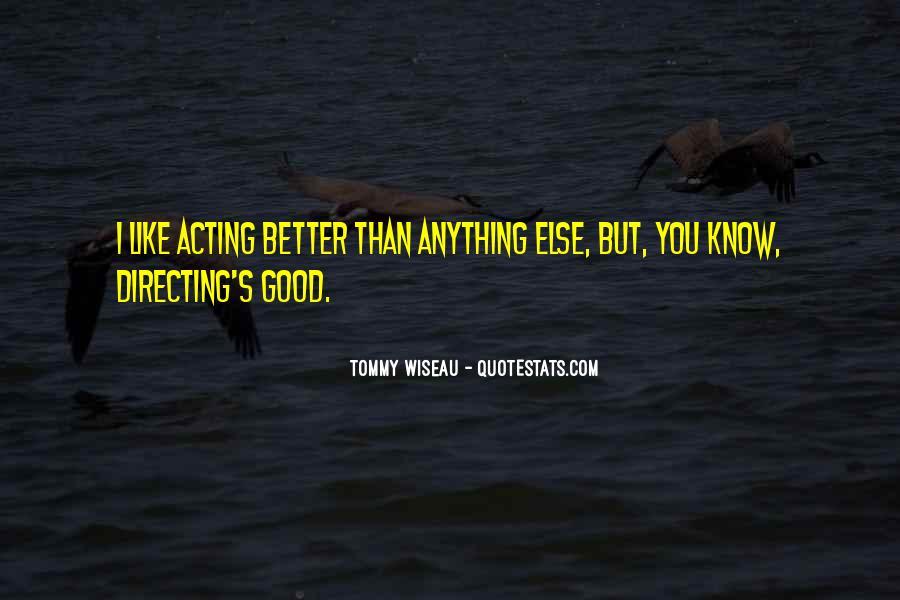 Desi Jatti Quotes #1095937