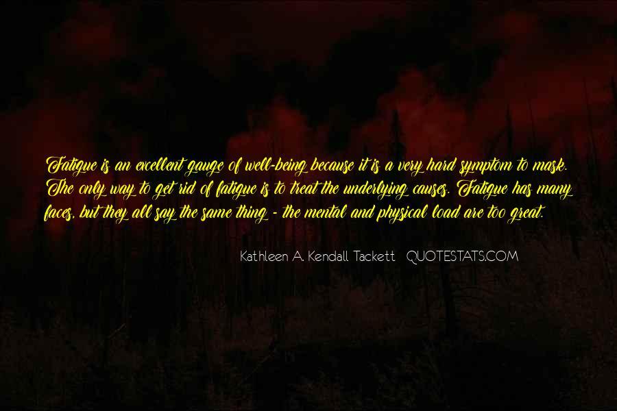 Desi Jatti Quotes #1102091