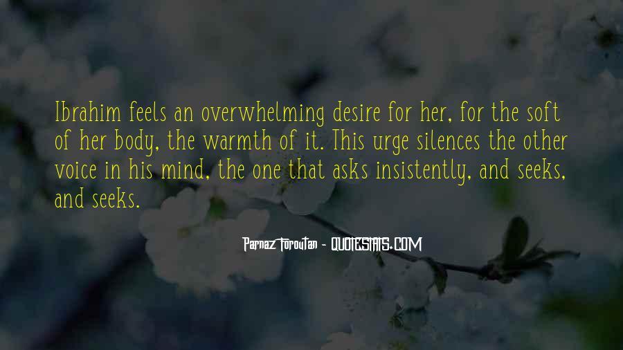 Desi Jatti Quotes #190889