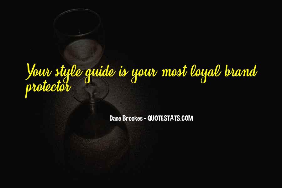 Design And Content Quotes #380758