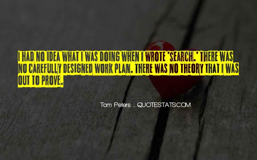 Designed Quotes #1091
