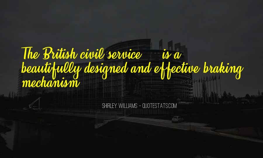 Designed Quotes #13467