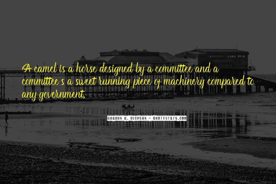 Designed Quotes #14375