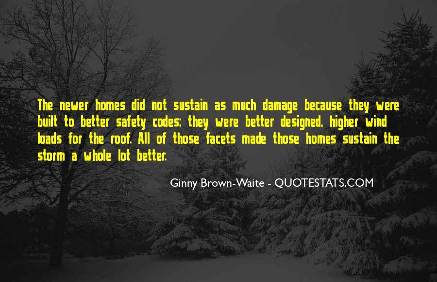 Designed Quotes #14701